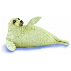 Seal 4D Puzzle